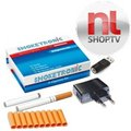 E-SIGARET SMOKETRONIC VOOR 39,95 I.P.V. 69,95