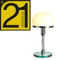 50 KORTING OP IMAGO BAUHAUS DESIGN LAMP