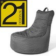 LOUNGE OUTDOOR ZITZAK VAN 69,95 VOOR 50